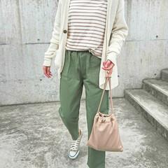 アラフォーファッション/アラフォーコーデ/アラフォーママ/アラフォー主婦/30代コーデ/30代ファッション/... ちょっと前のコーディネートになります。 …