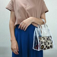 outfitoftheday/coordinate/fashion/アラフォー主婦/30代コーデ/30代ファッション/... 昨日は、LIMIAのファッション記事第3…