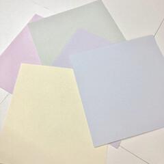 カラー/タイル/インテリア/装飾/シート/テーブル ACタイルにカラーが追加‼️   ACタ…