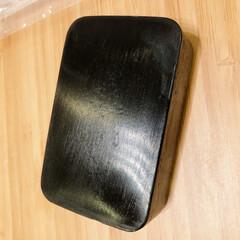 FAZ 薬用ブライトソープ 100g | FAZ(その他洗顔料)を使ったクチコミ「FAZ薬用ブライトソープをお試しさせてい…」(3枚目)