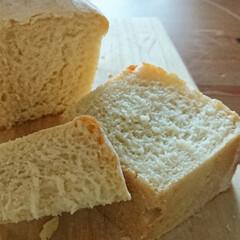 パン教室/東浦和風見鶏/習い事/塩パン 学びの時間🎵 先週日曜日は月一回のパン教…
