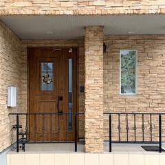 季節を楽しむ/手拭いタペストリー/玄関インテリア 玄関のタペストリーを鯉のぼり柄に🎏