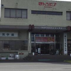 道の駅/スタンプラリーの旅/熊本/都城 久しぶりの道の駅スタンプラリーの旅スター…
