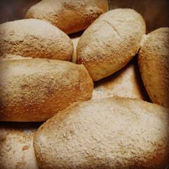 お料理研究家/給食/揚げパン/きな粉/おうちご飯/わたしのご飯/... 学校給食で調理員経験がある私。私もみんな…