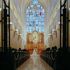 ウェディング 娘の結婚式の写真を久しぶりに見てみた。 …