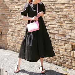 fashion/code/outfit/ワンピース/ZARA/ZARAコーデ/... 今はほとんどがオンラインショッピングに …