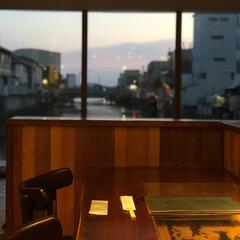 はじめてフォト投稿/和歌山/Bar/バー/地酒BAR/地酒バー/... 和歌山にある地酒BAR、水辺座。 お酒飲…