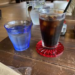 レトロ ママ友さんに誘ってもらい古民家カフェのパ…(8枚目)