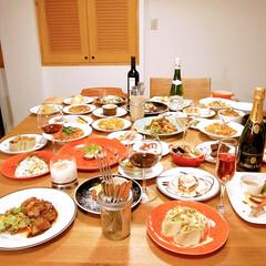料理撮影/料理/令和元年フォト投稿キャンペーン/おすすめアイテム/令和の一枚/はじめてフォト投稿/... 今日は料理撮影のお仕事です😊✨