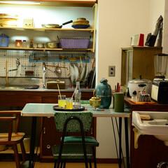 江戸東京博物館/家/おばあちゃん家/昭和/みんなにおすすめ 僕のおばあちゃん家に似ている