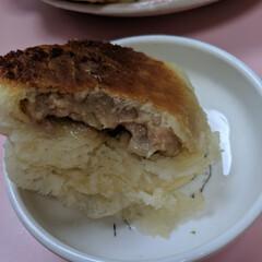 フライパン料理/豚まん/YouTube動画 YouTube動画(はるあん)ちゃんのフ…(2枚目)