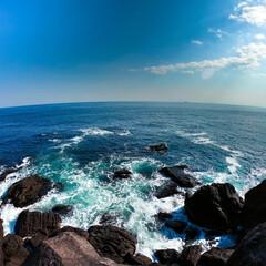 北海道 釣り 海 海水浴 BBQ .../みんなにおすすめ そろそろ夏が始まり海でのレジャーシーズン…(1枚目)