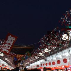 お正月2020 浅草寺に初もうでに行って来ました。 すご…