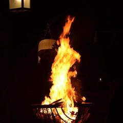岐阜/火祭り/みんなにおすすめ みんなにおすすめしたい岐阜の火祭り  カ…