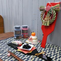 DIY/ペイント/簡単DIY/DIY工具/DIY材料/自然素材/... うるし調に仕上がり美しく塗装ができ「和」…