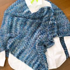 手編み お正月のパンドラかご盛り放題糸で かごめ…