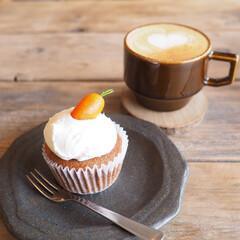 伊豆/おしゃれカフェ/はじめてフォト投稿 伊豆のお洒落カフェ ピキニキさん。 マジ…