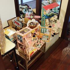 猫グッズ/レジンアクセサリー/あみぐるみ/ビーズアクセサリー/ハンドメイド/ファッション 本日は11時より高岡市の山町茶屋でイベン…