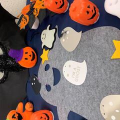 ハロウィン/ハロウィン2019 ハロウィングッズを撮影しました。もうすぐ…