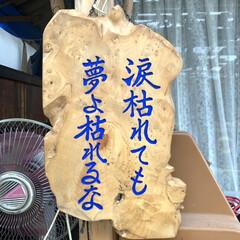 """DIY 来週11月7日に大和町和木小学校跡で""""第…(2枚目)"""