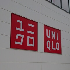 uniqlo新作 UNIQLO感謝祭行って来ました。 me…