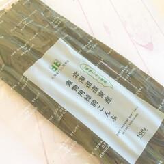 今日のお土産/北海道/棹前こんぶ/北海道くらし百貨店 今日のお土産。 北海道道東産の棹前こんぶ…