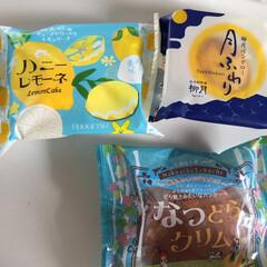 なつぞら/なつどら/お菓子/北海道/十勝/柳月 ドラマ「なつぞら」でブレイク中の、北海道…