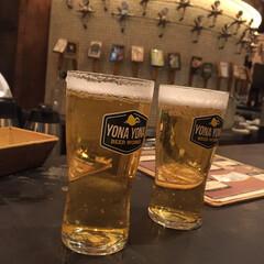 令和元年/クラフトビール/家飲み/缶ビール/令和元年フォト投稿キャンペーン クラフトビールにハマっています。 いろん…