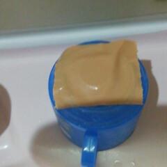 歯磨きコップ
