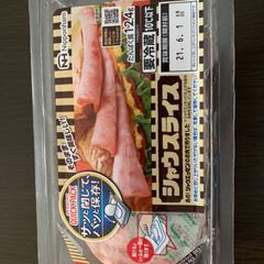 旬物/道の駅 今日のお買い物‼︎  細竹、アスパラ、ス…(8枚目)