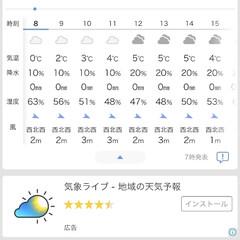 寒い/気温/天気予報/年末年始 おはようございます🤗   年末年始の当方…