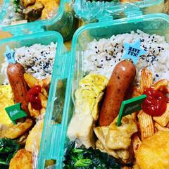 エイハウス/今日のお弁当/秋田安くていい暮らす家/フラット35S 20191218おはようございます。雨の…