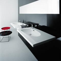 セラトレーディング/デザイン/洗面ボウル/美術館/バスルーム/戸建/... あなたの日常にインスピレーションを。  …