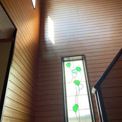 昭和レトロ/昭和/リノベーション/DIY 昭和レトロな家のセルフリノベーションを始…