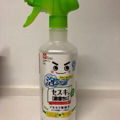 掃除グッズ 換気扇の掃除にこれを使ったら、油汚れがす…