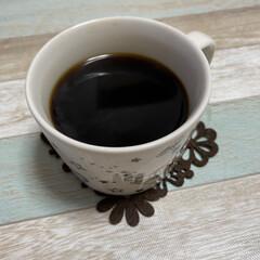 珈琲/食事情 おはよう御座います😌 今日も朝から寒いで…