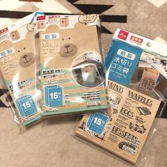 キッチン用品 /シンク/シンク周り/水切り/いいねTop10決定戦/ダイソー/...  こちらはDAISOさんで購入した 🏷水…