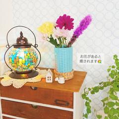 花好き/切り花/定期便/bloomeelife/花のある生活/花のある暮らし/... *お花の定期便* Bloomee LIF…
