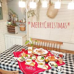 エミーナ/クリスマスかまくら/セブンイレブン/クリスマス/おうちごはん/かまくらケーキ/... メリークリスマス🎄💕✨  我が家では昨日…