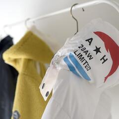 メンズコーデ/メンズ/ファッション/リアルツリー/realtree/アウター/... 【ALCOTT HILL】アルコットヒル…