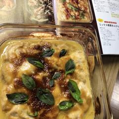 山本ゆりさんレシピ/しっとり鶏マヨ焼き またまた、ゆりさんメニュー❣️ マヨネー…(1枚目)