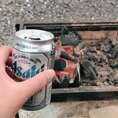 準備ーる/ビール/準備