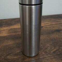 ミニ水筒/スリムボトル/水筒/スリム水筒/ユニクロ水筒/ユニクロノベルティ/... 少し前に ¥10000以上のお買い物をす…