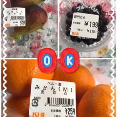 今日のフルーツ 本日のスーパーはみなとみらいランドマーク…