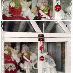 手作り人形/飾りケース みなとみらいのポイントカード、クレジット…
