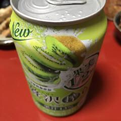 冷凍焼き鳥 業務スーパーに行ってきました❣️ 冷凍焼…(2枚目)