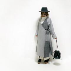ファッション/おすすめアイテム @canday_official さんの…(4枚目)