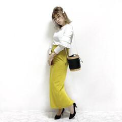 ファッション/おすすめアイテム/Ranran/ママ/ママコーデ/プチプラ/... #ranranコーデ  セレクトショップ…