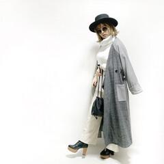 ファッション/おすすめアイテム @canday_official さんの…(1枚目)