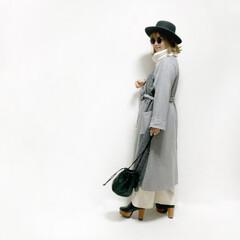 ファッション/おすすめアイテム @canday_official さんの…(3枚目)
